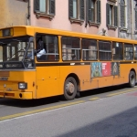 Manovra, tagli sul trasporto pubblico, tempi duri per il Consorzio Unicocampania