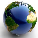Come ottenere Energia dalle Palestre e dalle Flatulenze Bovine