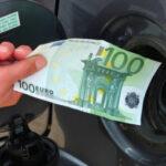 Il Friuli  pensa al caro benzina