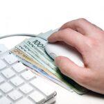 Conto Corrente Giovani: I 3 Conti Più Economici Attualmente Sul Web