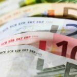 Più economici i Conti Correnti, secondo Bankitalia