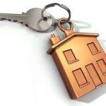 Mutui casa, gli italiani si fanno più prudenti
