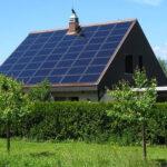 Incentivi per le 'rinnovabili', l'Enea propone il 55% Plus