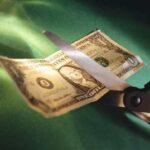 L'America verso una nuova recessione?