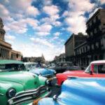 Come risparmiare in una vacanza a Cuba