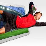 Le nuove offerte di Tim e Vodafone