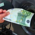Prezzi benzina e spread, come si comportano?