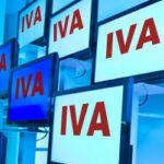 Nuovo Aumento Iva: Cosa cambia nel credito al consumo?