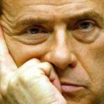 Dimissioni Berlusconi: La risposta dei mercati