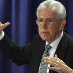Manovra Monti: Come Cambiano Le Pensioni?