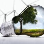 Eco-sostenibilità da fiducia a una situazone lavorativa stagnante