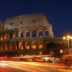 Guida per risparmiare in una vacanza a Roma