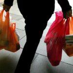 Discount, un italiano su quattro fa spesa lì