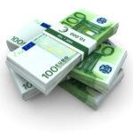 Pagamenti in contanti e tracciabilità: cosa cambia?
