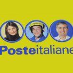 Poste Italiane, gli interessi per il 2012