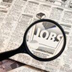 Nuove Assunzioni: il mercato del lavoro riprende a girare?