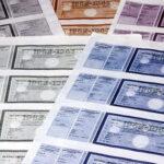 Pensioni e stipendi pagati in Titoli di Stato?