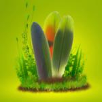 La tecnologia diventa sempre più green