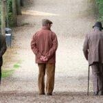 Conti Correnti Gratis Ai Pensionati: Sogno o Realtà?