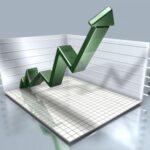 Investimenti: Meglio puntare sul Forex o sui mercati azionari?