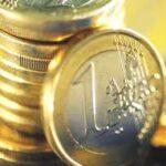 Economia: Com'è oggi e come potrebbe essere domani?