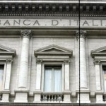 Abi protesta contro il Governo Monti