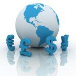 Forex: Conviene investire nel mercato delle valute?