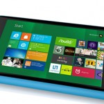 Windows pensa ai tablet