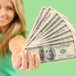 Imprenditoria Femminile: Chi può chidere i finanziamenti?