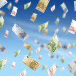 Imprenditoria: Quali sono le agevolazioni previste dallo Stato?