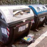 Iva e Tassa sui rifiuti: Pronunciata Sentenza Cassazione