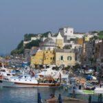 Arriva a sorpresa nuova tassa sullo sbarco nelle isole