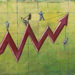 Allarme recessione: nuovi rischi per l'Italia?