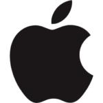 I problemi che affliggono Apple