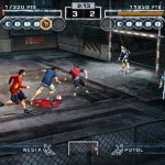 FifaStreet e Devil May Cry, giochi imperdibili