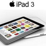Apple tra novità e problemi