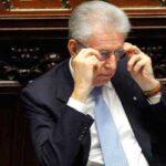 Fondo Taglia Tasse: Monti pensa a come ridurre le tasse a carico dei contribuenti