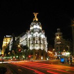 Madrid e Berlino: prenotate un week-end low cost