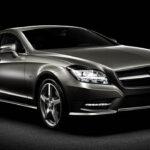Mercedes e Renault, novità in arrivo