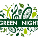 Green Night, esempio di vita ecosostenibile