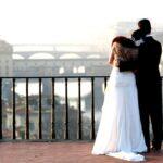 Matrimonio Low-Cost : ecco come risparmiare il 64% delle spese