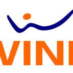 Le offerte di Fastweb e Wind