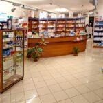 Medicinali liberi, una riforma che non convince