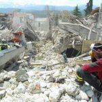 Assicurazioni contro le calamità: non un obbligo ma quasi