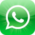 Due app vincenti Whatsapp e WashApp