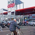 Mutui e prestiti direttamente al supermercato