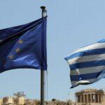 Grecia: I Greci scelgono l'euro!
