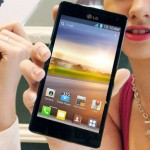 LG Optimus 4X HD e  LG S367 due mondi differenti