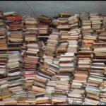 Editoria: Aumenta il numero de lettori italiani