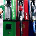 Caro Carburante? Ecco le offerte attive in Italia